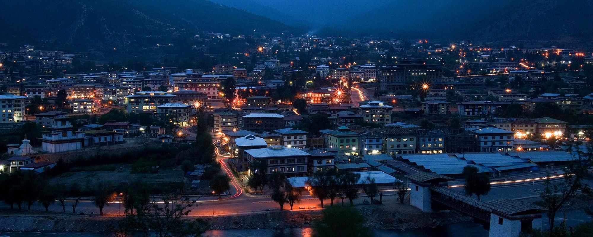 Thimpu-pic