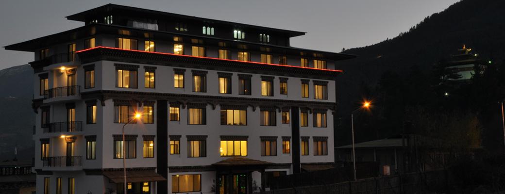 hotel-building